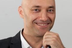 Lidl Digital вече е член на БАСКОМ