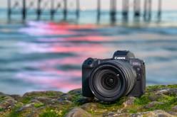 Година след излизането на пазара EOS R на Canon се наложи като иновативна система в помощ на творчеството