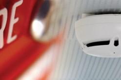 Съвети за пожарна безопасност в домашни условия