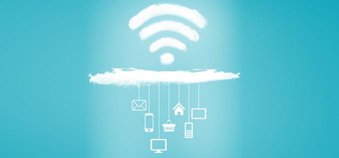 Как Wi-Fi технологията се променя през годините