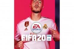 Новата игра EA SPORTS FIFA 20 е с подобрен изкуствен интелект, който създава по-добро разбиране за времето, пространството и позицията на футболистите на терена