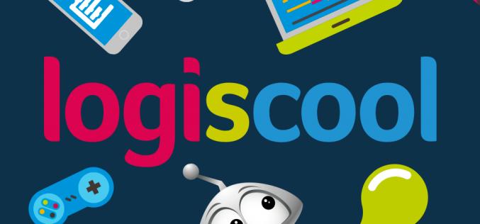 Международната верига учебни школи по програмиране Logiscool стъпи в България
