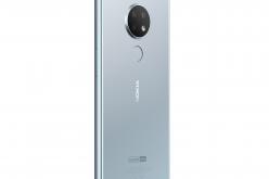 Nokia 6.2 пристигна в България