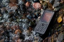 """""""Херкулесът на телефоните"""" Nokia 800 Tough вече е наличен в България"""