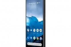 Nokia 6.2 е вече в магазините на VIVACOM
