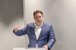 Теленор представи пред бизнеса 5G тест в сферата на производството