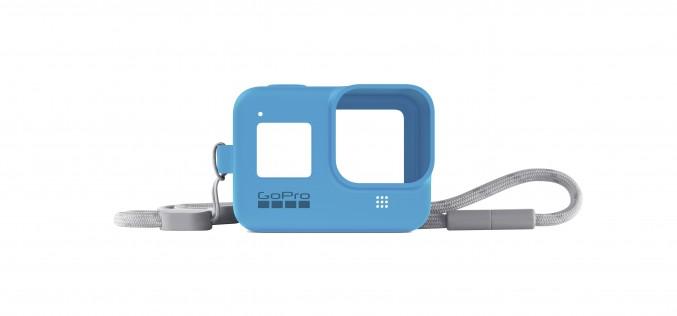 Теленор започва предварителна продажба на новата камера GoPro Hero8 Black