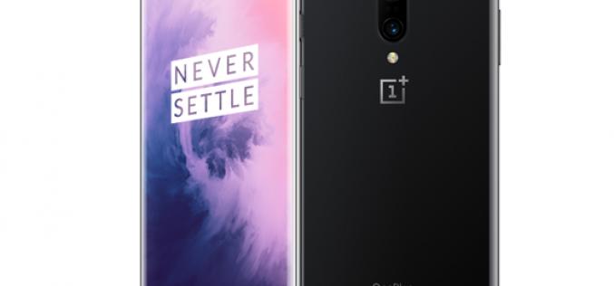 Теленор предлага OnePlus 7 Pro