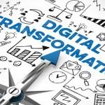 bigstock-digital-transformatio-147207563