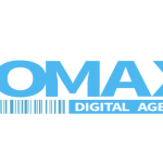 seomax-blue-1024x470