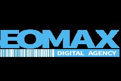 Дигитална агенция SEOMAX инициира петъчни бизнес закуски с предприемачи