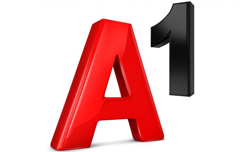 А1 е първият телеком у нас, който въвежда електронен касов бон