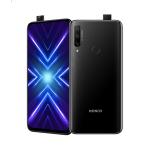 Telenor-Honor9X128GBDual