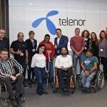 Telenor_OPENMIND-NOV06