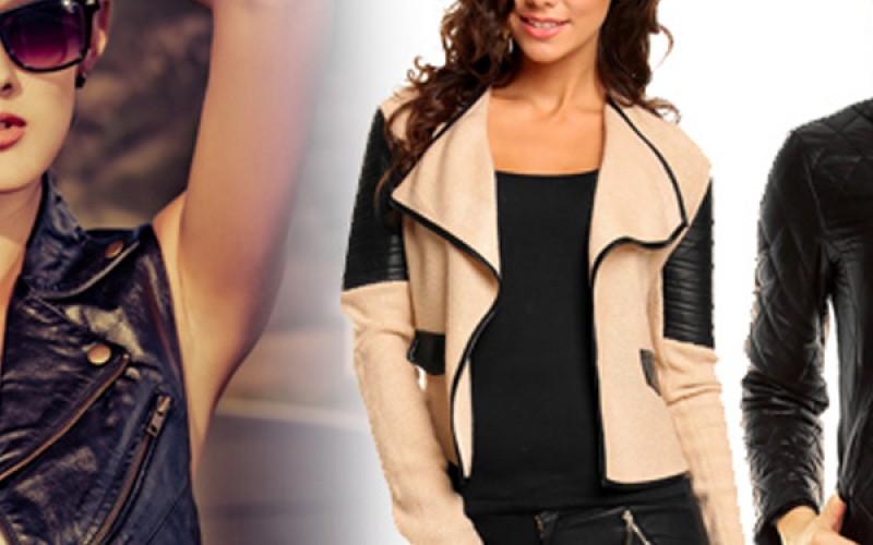 Онлайн магазинът Dressmania.bg започва да предлага дрехи под наем