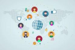 Български стартъп променя пазара за популяризиране на събития в световен мащаб