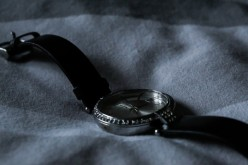 Как да разпознаете фалшив часовник?