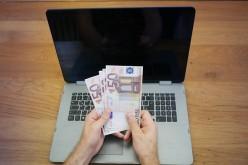 Още една работеща стратегия за печалба при онлайн залагания