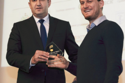 "Иновативни и интригуващи заявки за ""Наградите на БАИТ"" за 2019 г."