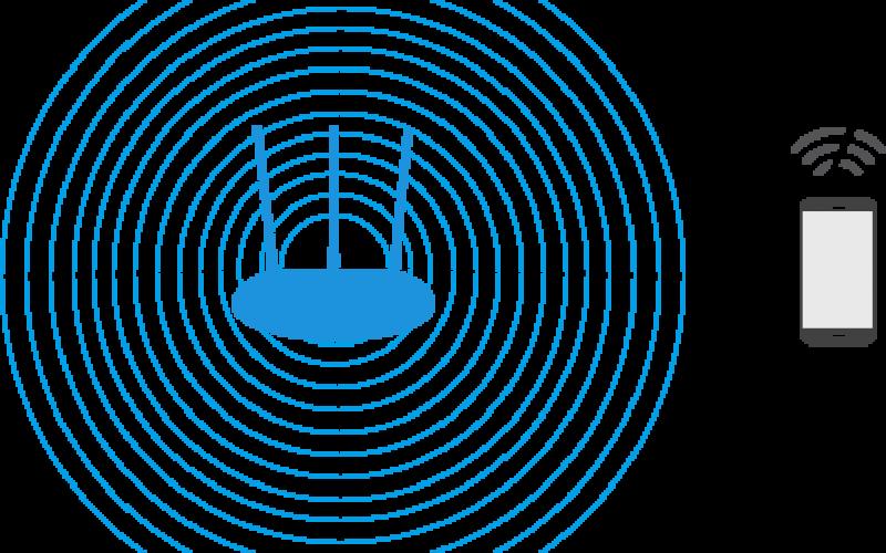 Безжичният рутер Tenda F9 осигурява бърза свързаност на достъпна цена (Ревю)