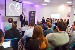 AE Ventures избра четири нови блокчейн стартъпа, в които ще инвестира