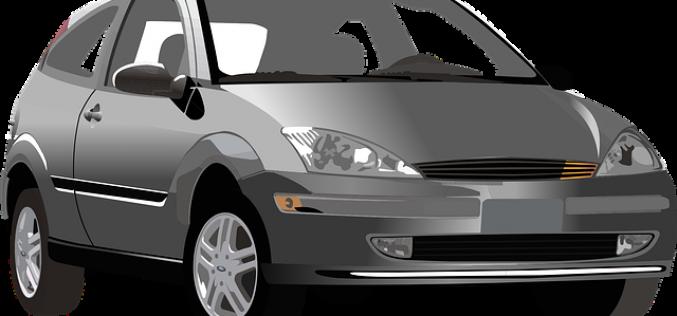 Какво да предприемем, ако кормилната рейка на автомобила ни е за смяна?