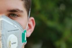 Българският сайт Predpazi.com започва да предлага защитни средства срещу COVID-19 с благотворителна цел