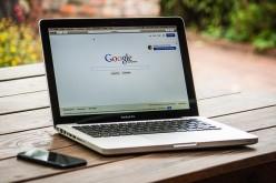 Защо да използваме CMS, когато създаваме сайта си?