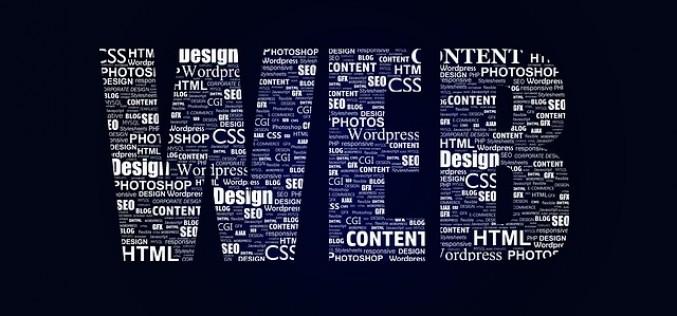 Глобалната мрежа world wide web навърши 31 години