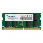 DDR4_3200_SO_DIMM
