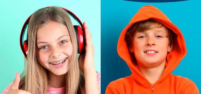 Logiscool стартира онлайн обучение по програмиране за деца