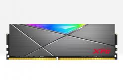 XPG представи нов висококапацитетен DDR4 модул памет