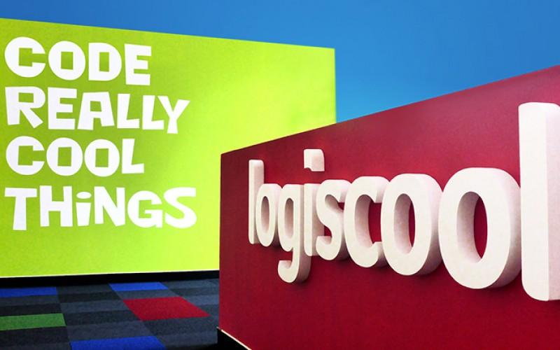 Школите по програмиране Logiscool вече са достъпни за всички български деца чрез онлайн уроци в реално време