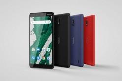 Подобрено изживяване за притежателите на Nokia 1 Plus – ъпдейтът до Android 10 (Go edition) вече е наличен в България