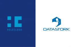 HeleCloud придобива компанията специалист по  облачен софтуерен инженеринг DataStork