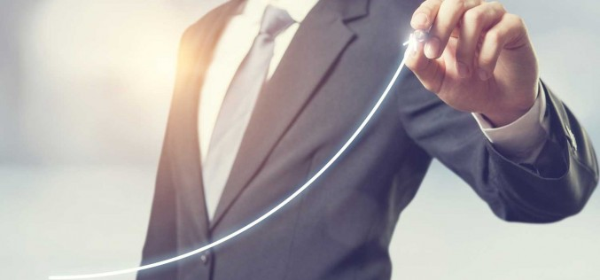 7 стъпки за успешна миграция на корпоративния център за данни