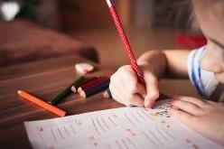 Над 150 000 ученици и учители вече използват безплатната облачна платформа Google G Suite за образованието