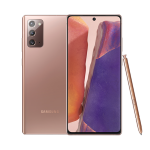 Samsung Galaxy Note20 (1)