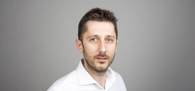 Теленор България определи Богдан Узелац за Главен търговски директор