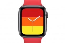 Теленор ще предлага Apple Watch Series 6 и Apple Watch SE от 18 септември