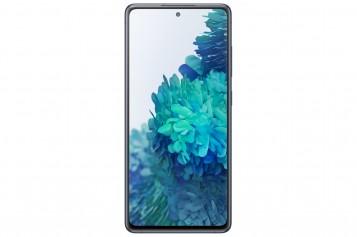 Samsung Galaxy S20 FE обединява любимите функции на феновете, за да приобщи още повече хора към първокласното Galaxy S изживяване.
