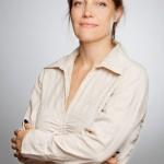 TELENOR-ADRIANA-POPOVA