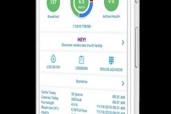 Българи създадоха софтуер за проследяване здравословното състояние на служителите и повишаване безопасността в офисите в условията на пандемия