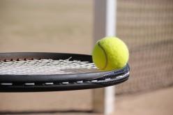 Влиянието на технологиите в тениса – добро или лошо