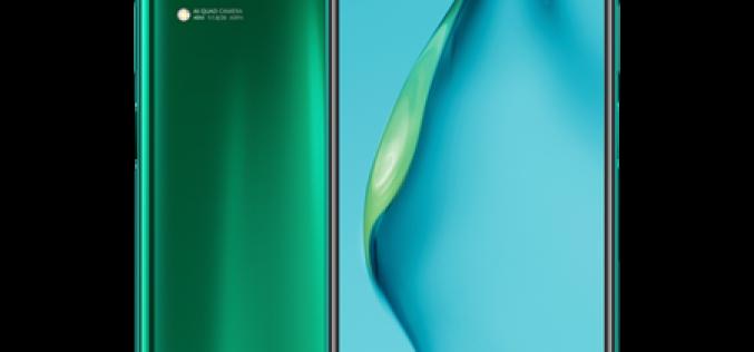 """Теленор предлага до 200 лв. бонус за покупка на смартфон Huawei с услугата """"Върни и вземи"""""""