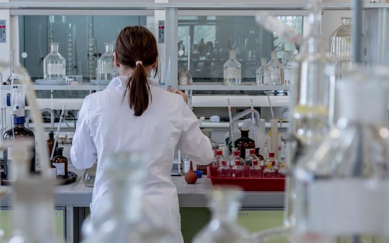 Нараснало е търсенето на медицински услуги и лабораторни изследвания през летните месеци