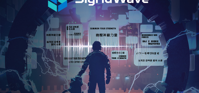 Acer пусна SigridWave – преводач в реално време за платформата Planet9, с изкуствен интелект и обучен на геймърски жаргон