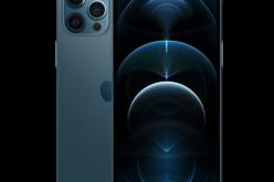Теленор започва да приема поръчки за iPhone 12 mini и iPhone 12 Pro Max