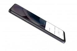 Moto g 5G: невероятна скорост, мощна батерия и зашеметяваща камера