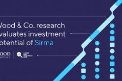Wood & Co публикува свой доклад за инвестиционно проучване на Сирма Груп Холдинг АД